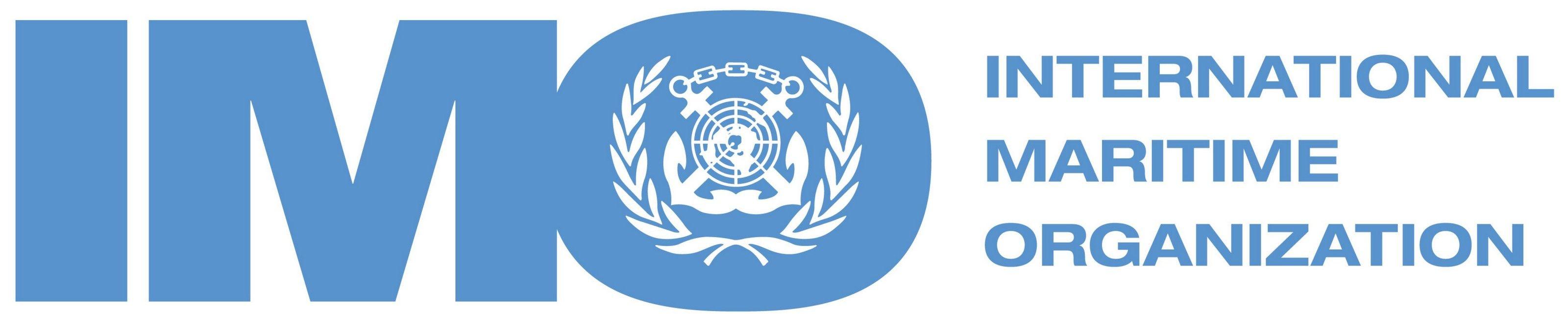 Best 25 international maritime organization ideas on pinterest best 25 international maritime organization ideas on pinterest international relations law and lawyers buycottarizona