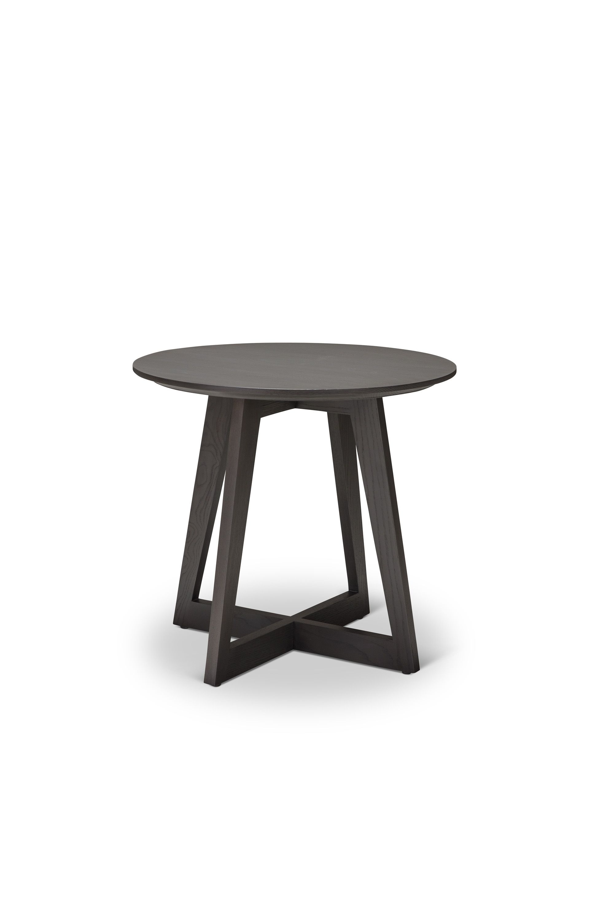 Mason Side Table By Verellen Side Table Table Home Decor