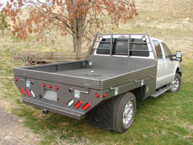 Doherty Welding Llc Long Box Flatbeds Truck Flatbeds Custom Flatbed Flatbed Truck Beds