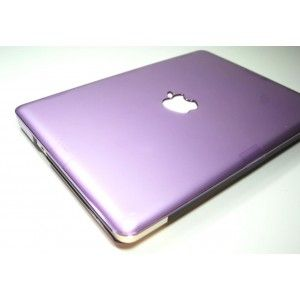 "This is the case I bought for my 15"" Macbook Pro. I LOVE IT!!!"