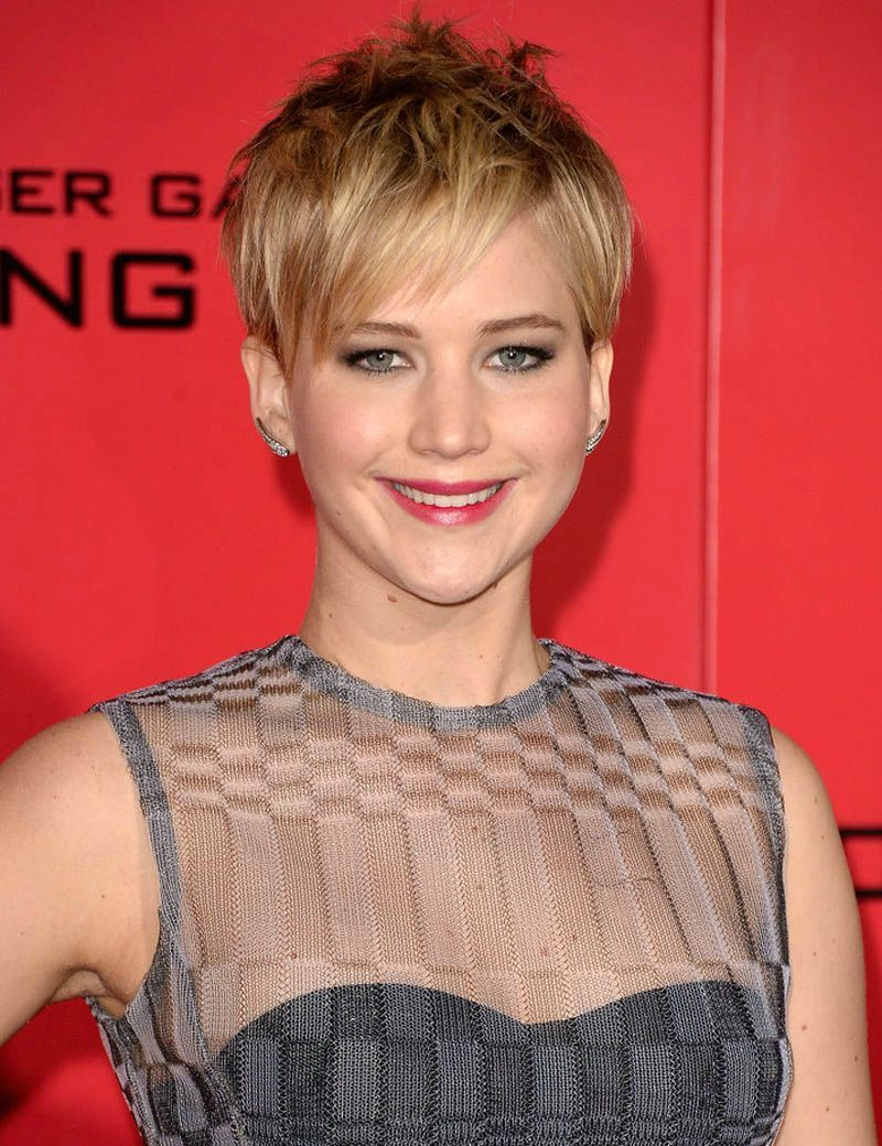 related hairstyles short hair in back hairstyles for thin hair for