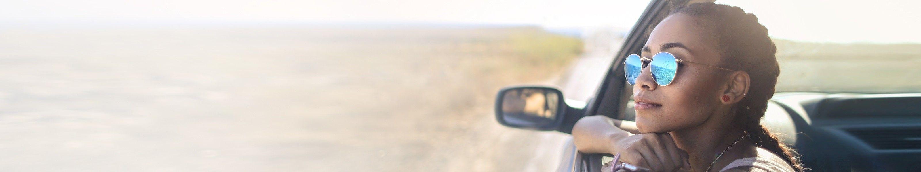 Suntrust Bank Used Car Loan Rates Ten Reasons Why You