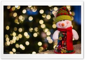 Christmas Snow Wallpapers 1080p For Desktop Wallpaper 3840 X 2160 Px 2 43 Mb Disney Snowman Christmas T Winter Wallpaper Christmas Wallpaper Christmas Lanterns