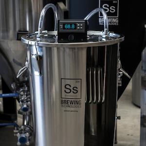 Ftss 7 Gal Brew Bucket Home Brewing Brewing Fermentation