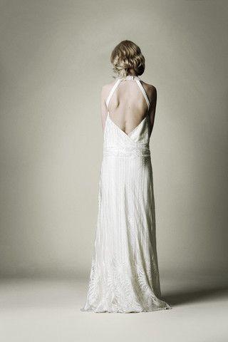 Charlie Brear, formerly The Vintage Wedding Dress Company | Wedding ...
