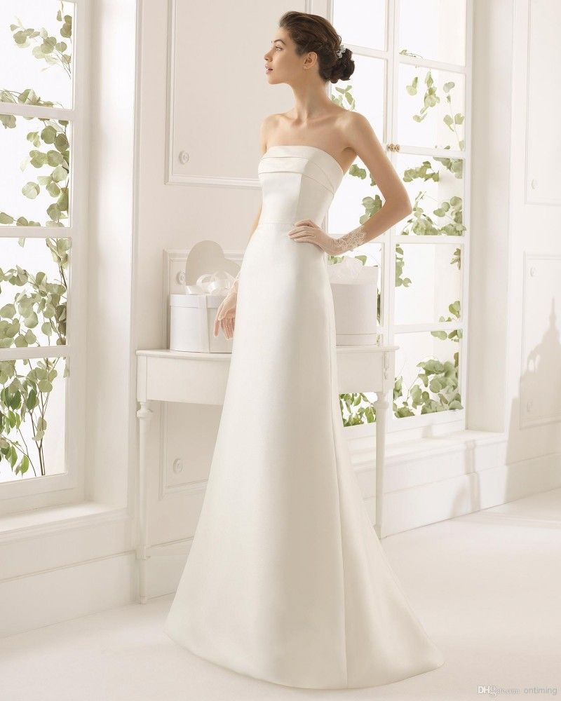 23+ Wedding dress with detachable skirt australia info