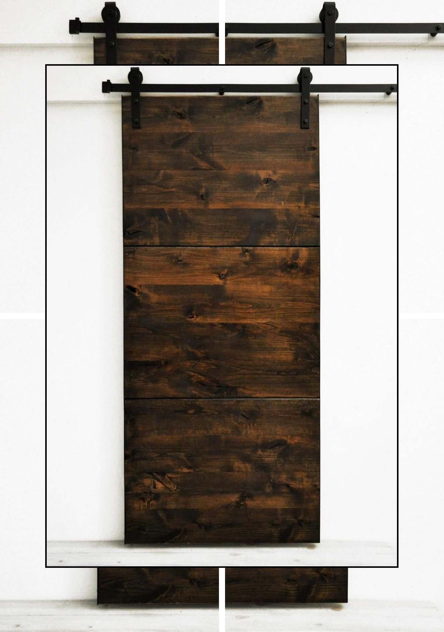 Hanging Barn Doors Interior Pole Barn Door Hardware Interior Sliding Wood Doors In 2020 Wood Doors Interior Door Design Interior Barn Doors For Sale