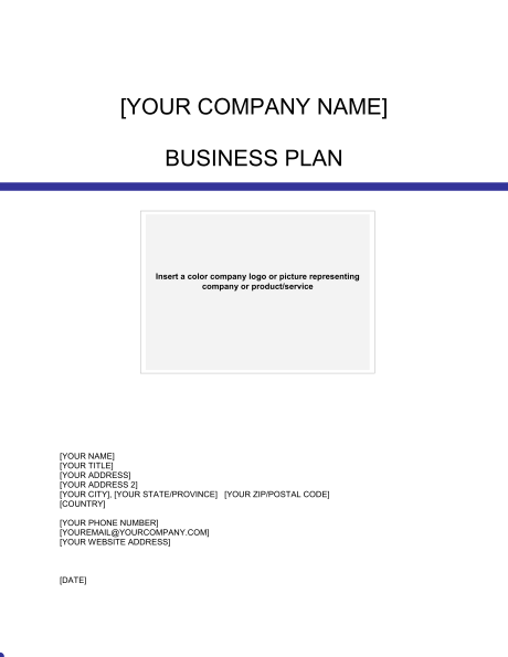 Business-in-a-Box - Download Document Templates & Forms Now ...