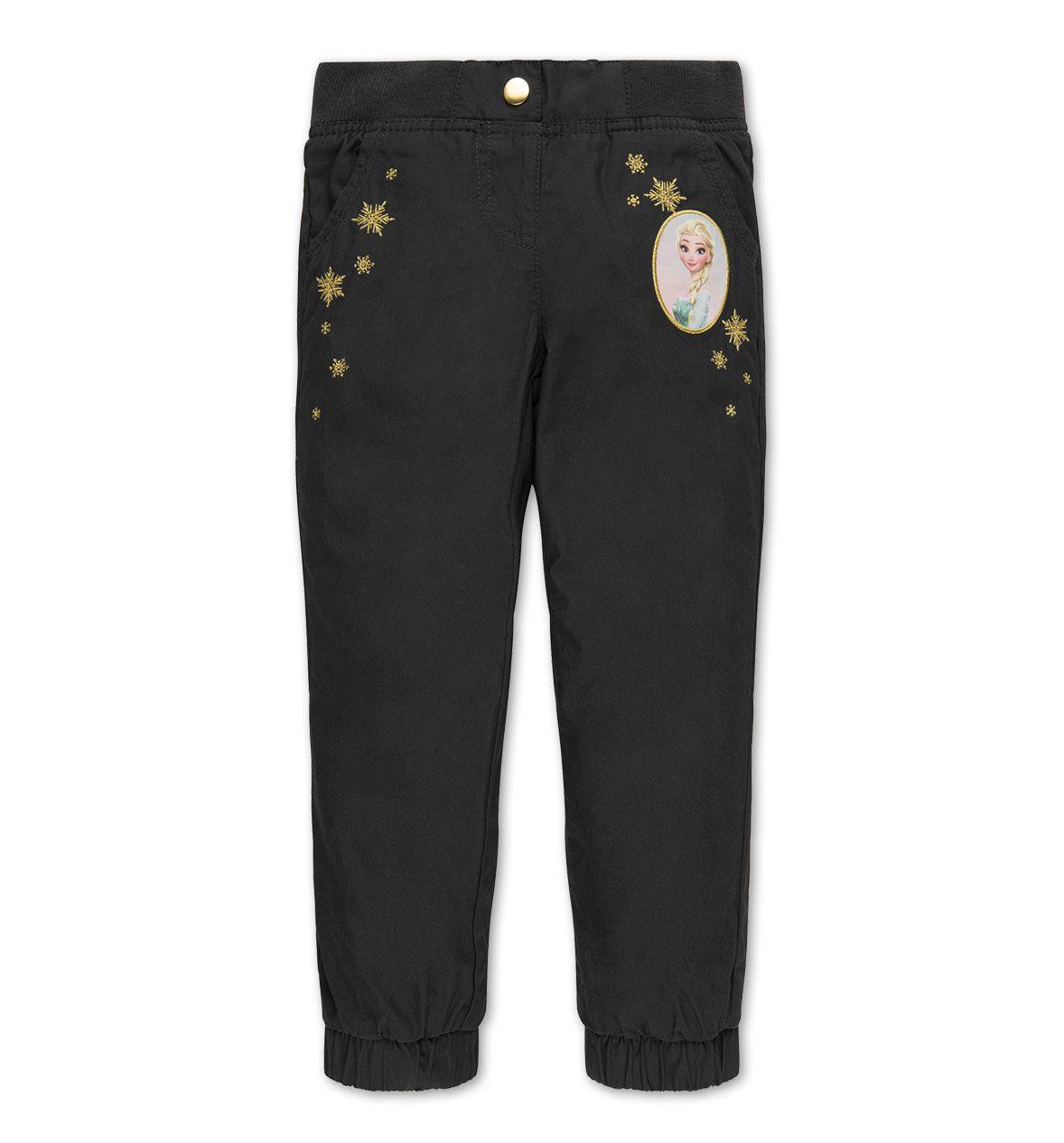 Sklep Internetowy C A Spodnie Ocieplane Kolor Ciemnoszary Dobra Jakosc W Niskiej Cenie 60 Zl Skinny Jeans Fashion Skinny