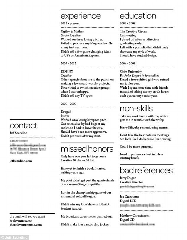 Buyer resume, sample, template, example, job description, key - buyer resume