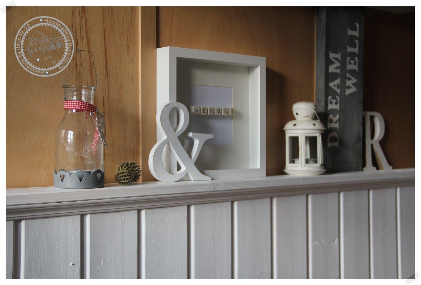 Richtige Lösung Stauraum Küchenanrichte Massivholz Landhausstil Weiß   DIY    What To Tinker ...   Pinterest   Stauraum, Küchenanrichte Und Richtiger