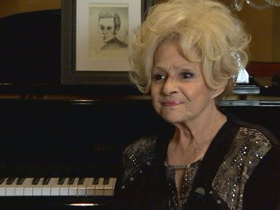brenda lee mp3brenda lee - crazy talk, brenda lee i'm sorry, brenda lee all alone am i, brenda lee – jingle bell rock, brenda lee скачать, brenda lee – jingle bells, brenda lee dynamite, brenda lee crazy talk перевод, brenda lee christmas, brenda lee always on my mind, brenda lee слушать онлайн, brenda lee mp3, brenda lee rockin, brenda lee rockin' around the christmas tree lyrics, brenda lee christmas tree lyrics, brenda lee 2016, brenda lee - i want to be wanted, brenda lee jingle bells mp3, brenda lee blue velvet, brenda lee - the end of the world