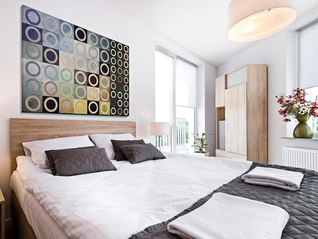 Ogromny Nowoczesny Obraz Abstrakcja Kola Hit 5238179421 Oficjalne Archiwum Allegro Home Decor Decor Home