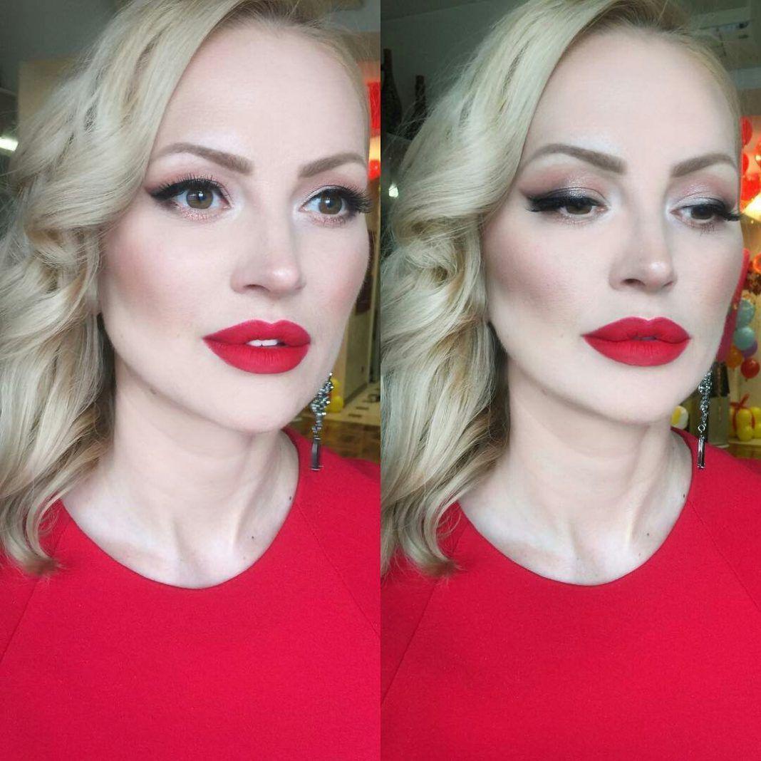 Pin by Jennifer Snyder on Beauty Natural wedding makeup