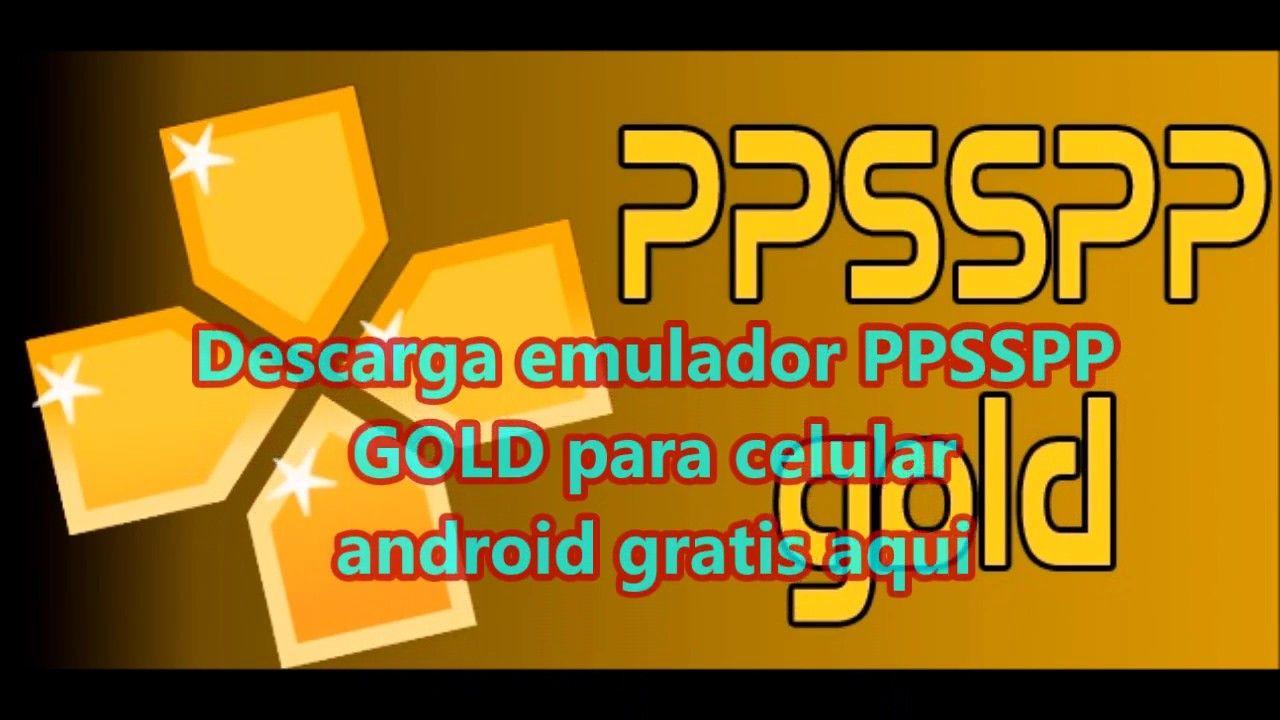 Pin De Saul Contreras En Juegos Pinterest