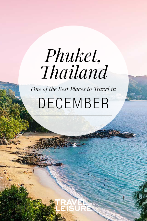 The Best Places To Travel In December Cool Blue Waters Pinterest