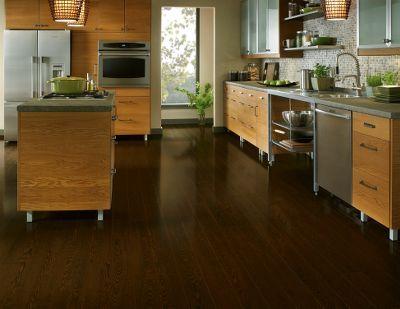 Laminate Flooring L3045 Bruce Cleaning Laminate Wood Floors Laminate Flooring In Kitchen Wood Floor Design