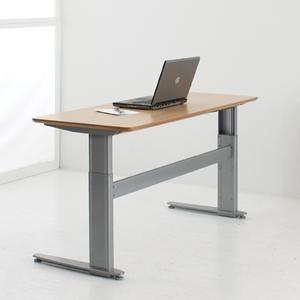 769 99 Ergo Depot Ad132 Adjustable Height Desk Adjustable