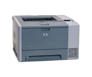 Hp Laserjet 2430 Printer Driver For Windows Free Downloads Laser Printer Printer Printers And Accessories