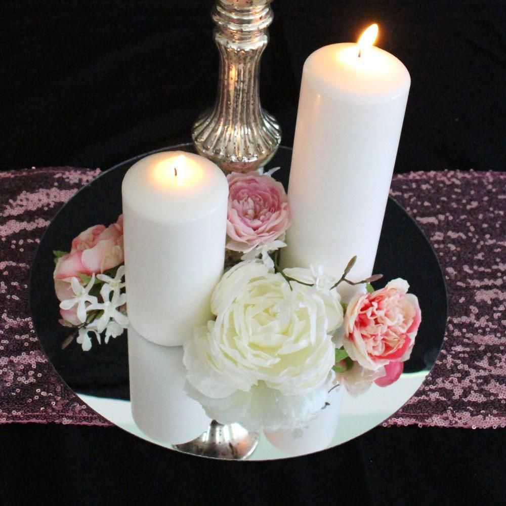 Cute Wedding Centerpiece Ideas: Cute Diy Wedding Ideas.. Image 3234 #diyweddingideas