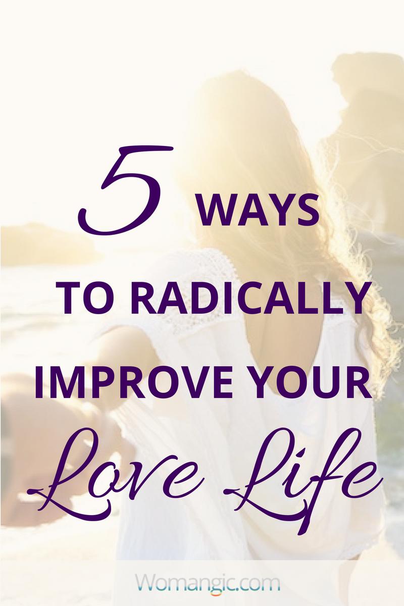 5 Energy Secrets Of Happy Relationship   personal   Happy