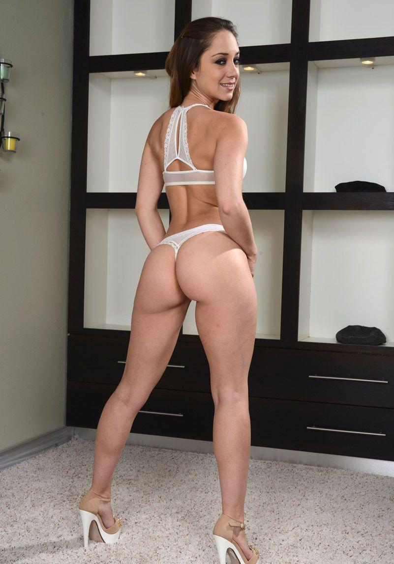 remy lacroix desnuda