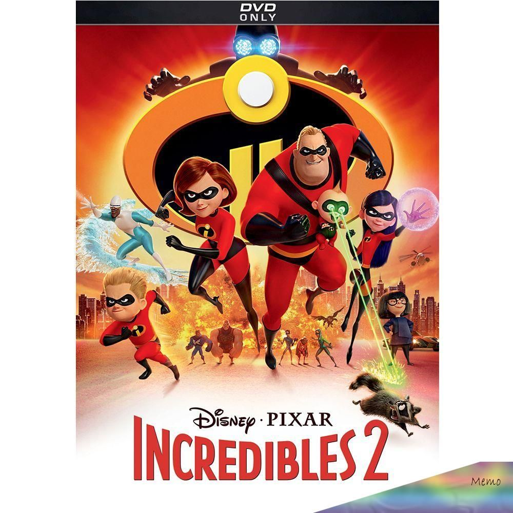 Apr 19 2020 This Pin Was Discovered By Shopdisney Disney Store Discover And Save Your Own Pins On Pinterest Em 2020 The Incredibles Filmes Completos Filmes