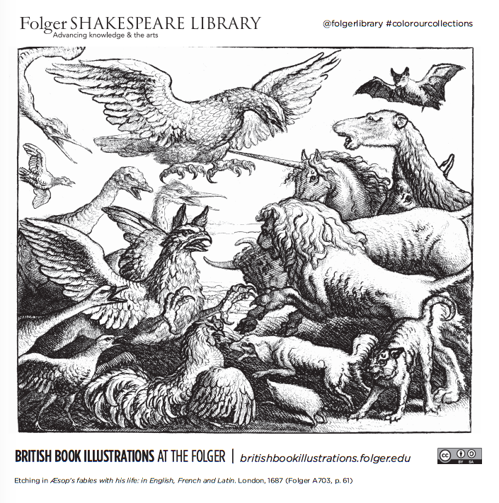 113 Museums Transformed Illustrations From Their Collections Into Free Coloring Pages Free Coloring Pages Coloring Pages Illustration