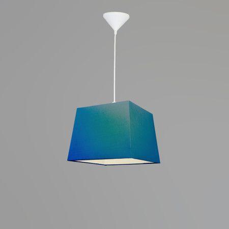 esstischlampe quadratisch