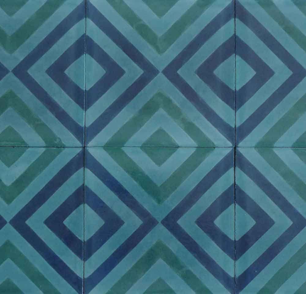 cement tile patterns   Madison House   Pinterest   Tile patterns ...