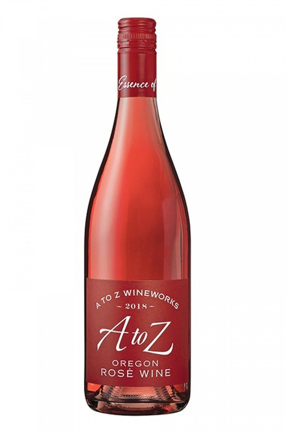 Ten Reasons Why Rose Drink Is Common In Usa Rose Drink Https Ift Tt 2undlpz Rose Drink Best Rose Wine Rose Wine