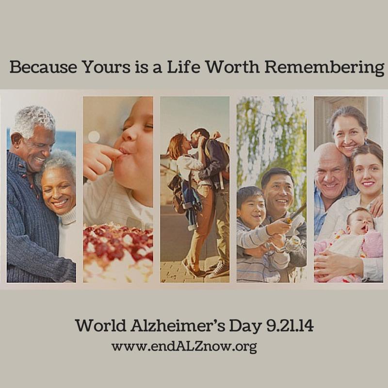 Alzheimer's Prevention Initiative