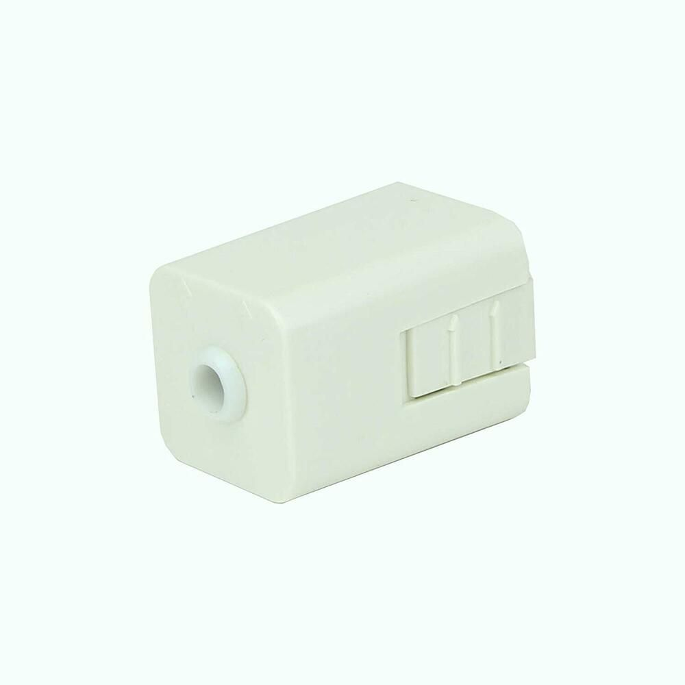 Direct Lighting H System Single Circuit Pendant Track Adapter For 120v Pendant Directlighting Hsystem Direct Lighting Circuit Kichler Pendant
