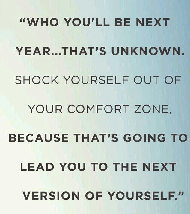 Inspirational Life Change Quotes: Are You Ready To Change Your Life?...Then It's Time To Get