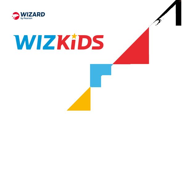 Wizard Wizkids Ingles Para Criancas Portfolio Educacao Infantil Aulas De Ingles Para Criancas