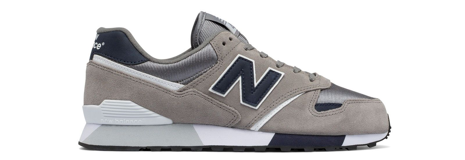 new balance 446 sneakers