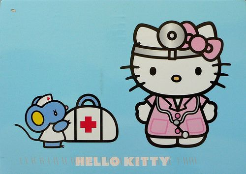 Hello Kitty Nurse Wallpaper Google Search Remedies For The
