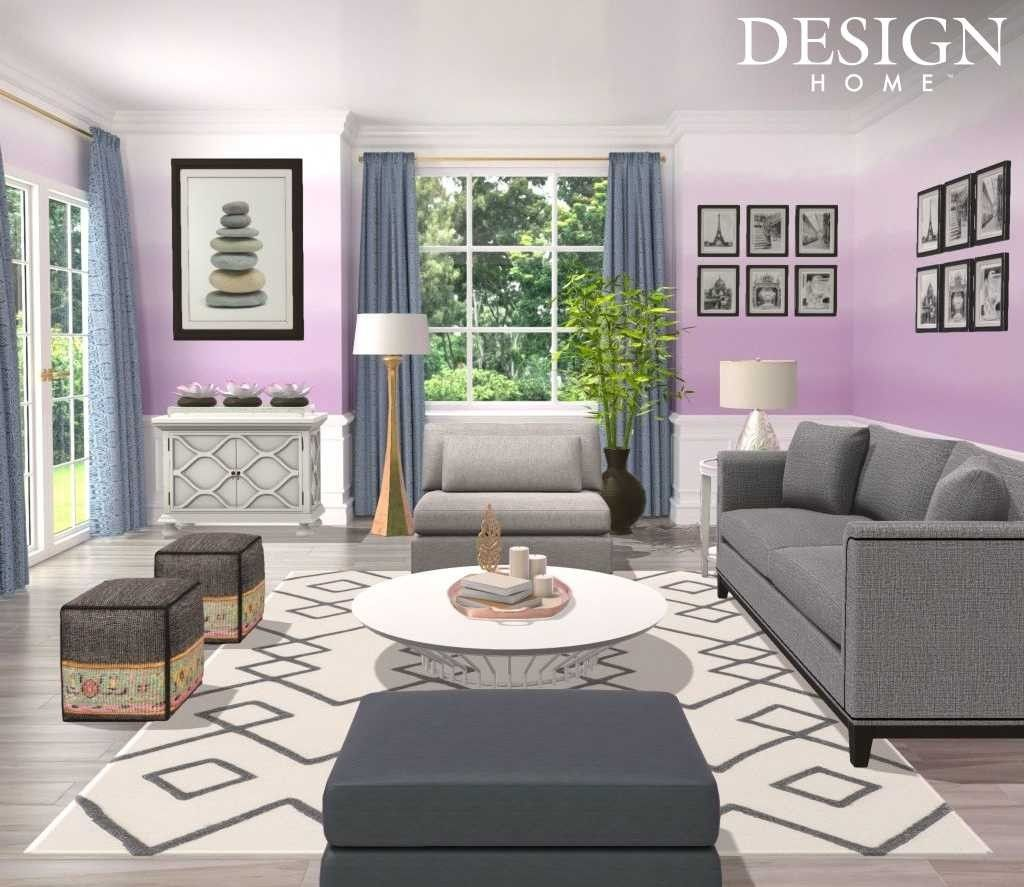 Decor By Rona Rosales On Home Decorating Ideas