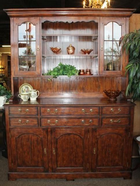 Lloyd Buxton China Cabinet Price 1425 00 Available Exclusively