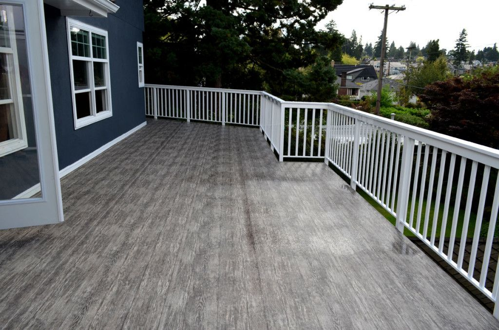 Image Result For Wood Vinyl Decking Outdoor Vinyl Flooring