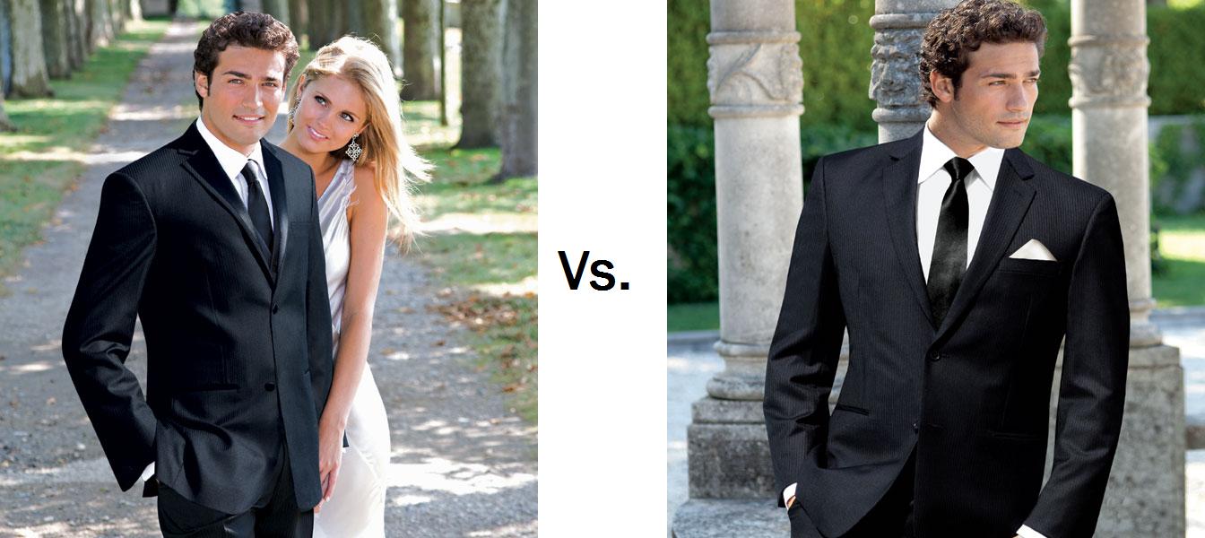 Premiere Couture\'s Blog | IMBRACAMINTE BARBATI =CLOTHING MEN MAN ...