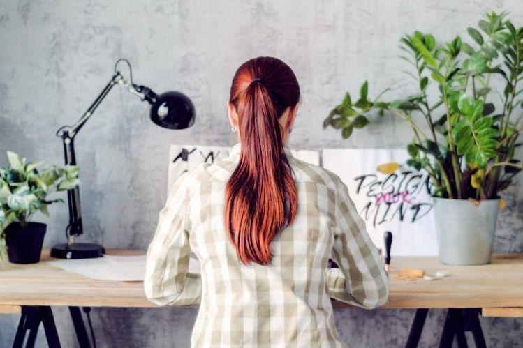 millennial home lending jobs