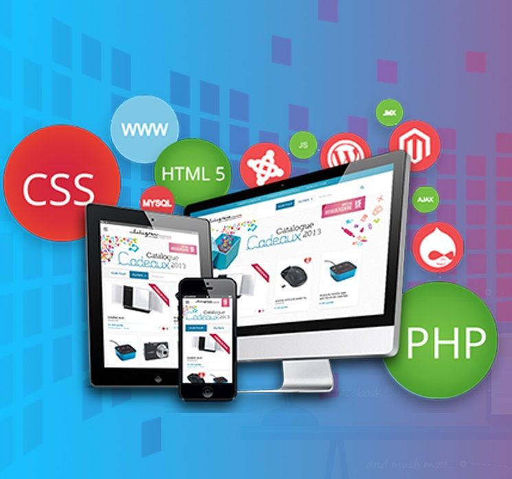 Pixelpro Designs Is Focused To Make Everything Hassle Free But Also Affordable Web Designing In 2020 Web Development Design Affordable Web Design Web Design Services