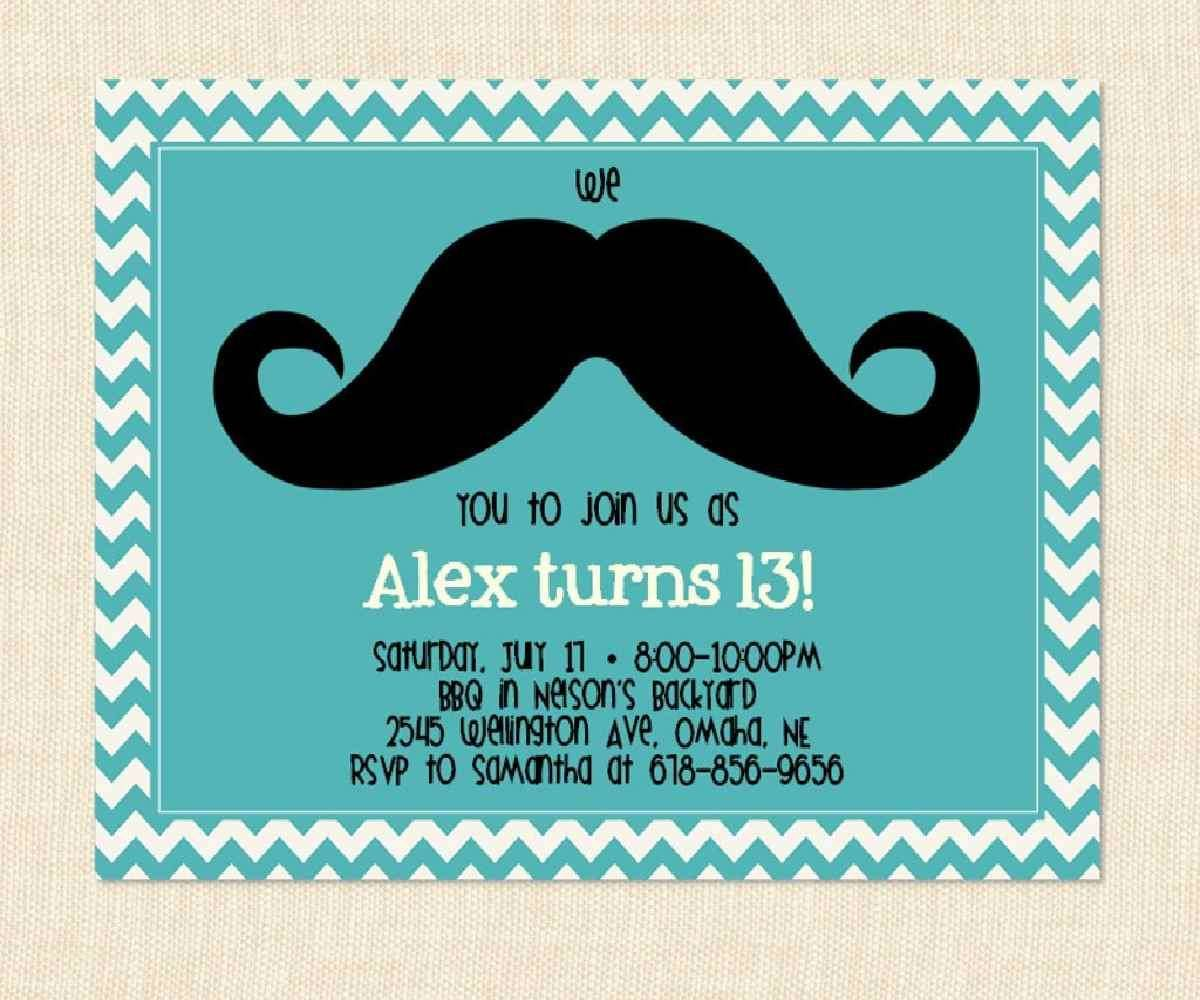 Inspirational Pool Birthday Party Invitations Templates Free   Party ...