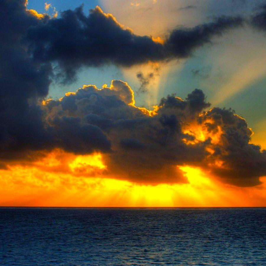 God's Canvas Ipad air wallpaper, Ipad wallpaper, Clouds