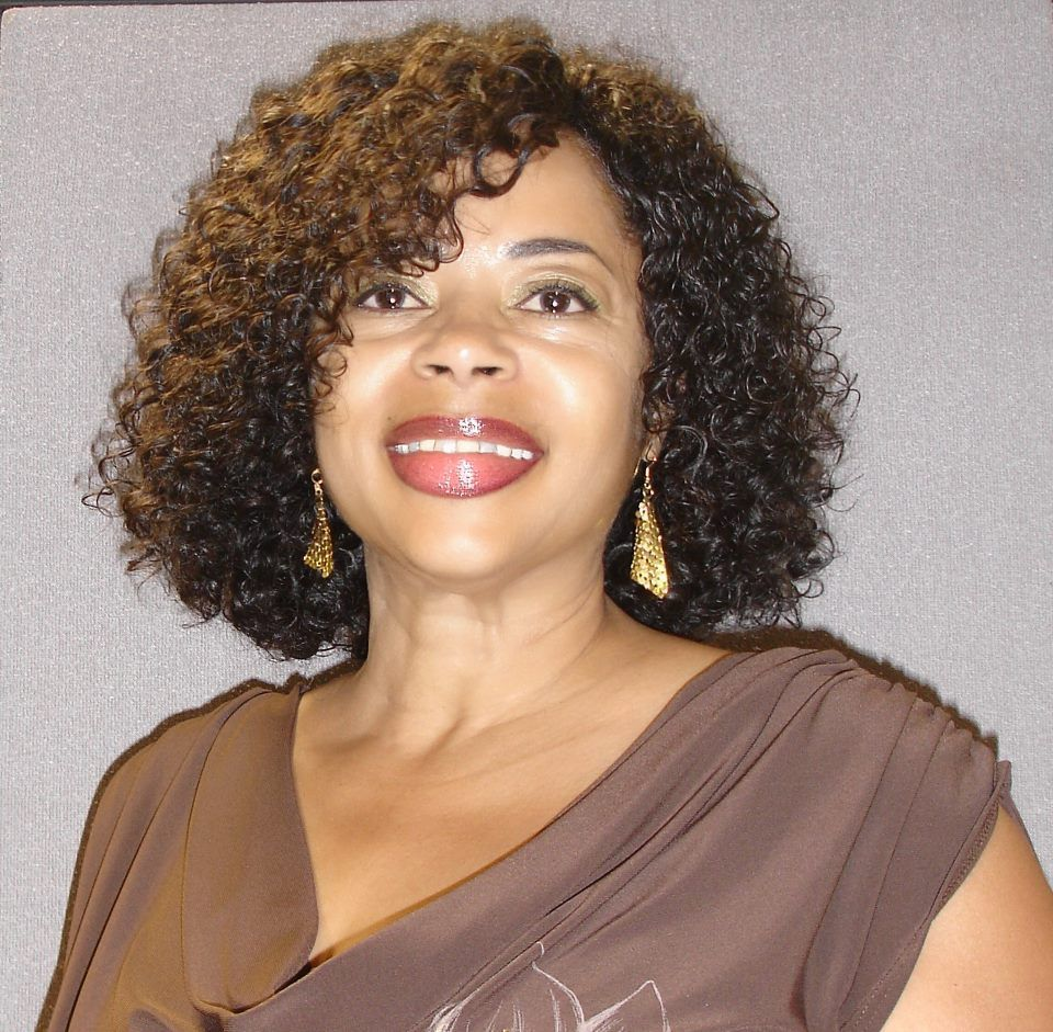 Curly hair weaves for black women anadika brand products