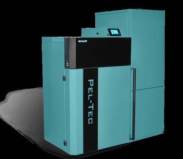 Peltec 24 Boiler Efficiency Boiler Operation Heating Systems