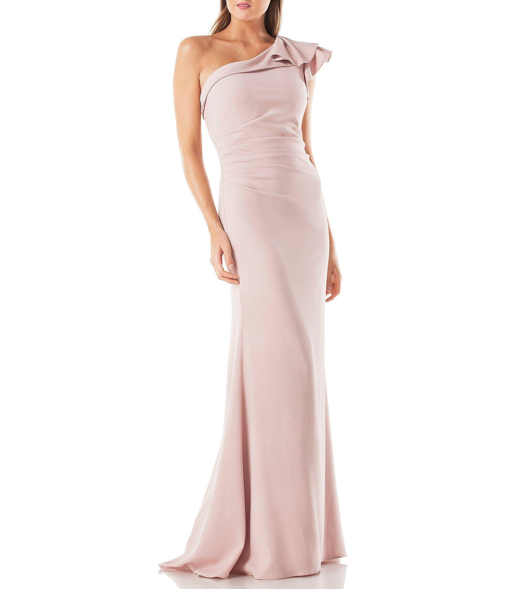 0def5fc1d52 Pink Cocktail Dress Dillards - Gomes Weine AG