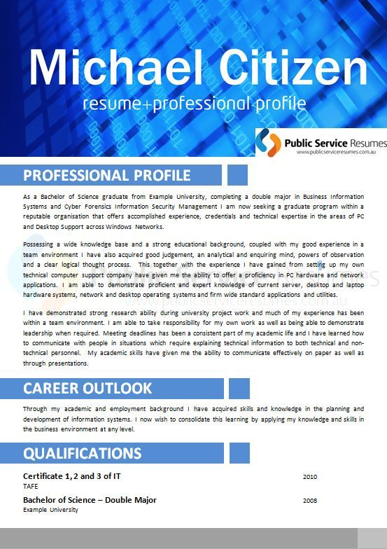 A professional Public Service Resumes Writer will be experienced in - Resume Now Customer Service