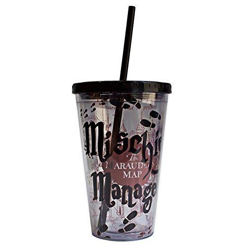 Universal HP09087 Silver Buffalo Harry Potter & the Prisoner of Azkaban Cold Cup, 16 oz, Multicolor Universal http://www.amazon.com/dp/B0164807MM/ref=cm_sw_r_pi_dp_jejowb1W3TVMD